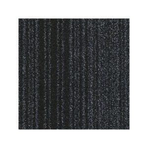 tapis-benoit-tapis-twinmat-anthracite-anti-poussiere-100x150-cm-rue-hygiene.jpg