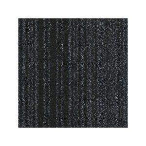 tapis-benoit-tapis-twinmat-anthracite-anti-poussiere-60x100-cm-rue-hygiene.jpg
