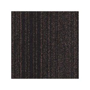 tapis-twinmat-marron-rue-hygiene