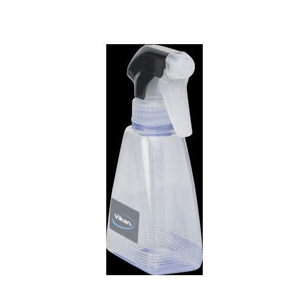 vikan-flacon-spray-25-ml-rue-hygiene