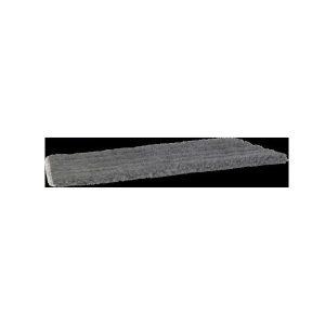 vikan-frange-abalyage-dry-grise-60-cm-rue-hygiene
