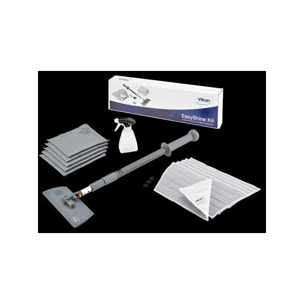 vikan-kit-lavage-complet-easy-shine-entretient-vitre-miroir-rue-hygiene