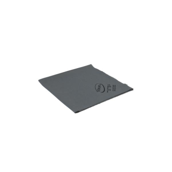 vikan-tissus-microfibre-special-vitre-chiffon-lot-de-5-unites-rue-hygiene.jpg