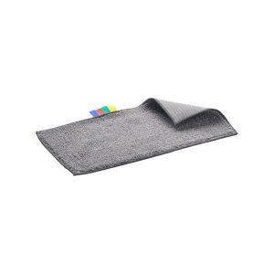vileda-bandeau-click-frange-microfibre-systeme-nettoyage-sols-sachet-5-unites-rue-hygiene.jpg
