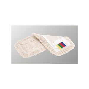 vileda-frange-de-lavage-contract-mop-languettes-et-poche-40-cm-rue-hygiene