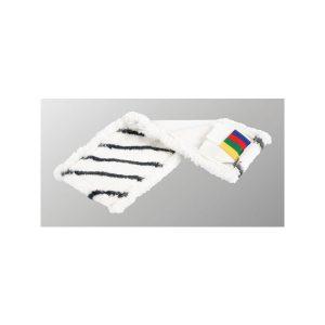 vileda-frange-microspeed-plus-poches-et-languettes-40-cm-rue-hygiene