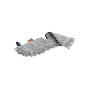 vileda frange swep duo combi 50 cm