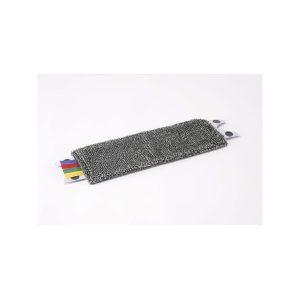 vileda frange ultra speed mini gratante safemop 40 cm