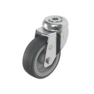 vileda-roue-de-chassis-pour-chariot-de-lavage-ultraspeed-rue-hygiene