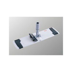 vileda-support-languette-et-poche-combispeed-40cm-rue-hygiene