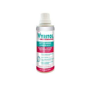 wyritol-anti-acariens-et-punaise-de-lit-auto-percutant-rue-hygiene