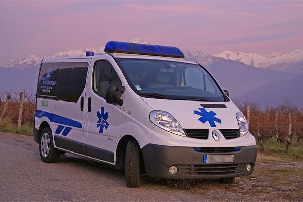 produit-entretien-professionnel-ambulance-rue-hygiene