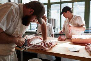 produit-entretien-professionnel-boucher-charcutier-traiteur-rue-hygiene