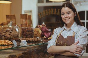 produit-entretien-professionnel-boulangerie-patisserie-rue-hygiene