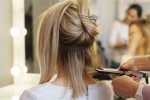 produit-entretien-professionnel-coiffeur-rue-hygiene