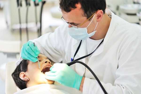 produit-entretien-professionnel-materiel-nettoyage-cabinet-dentaire-rue-hygiene