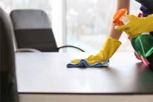 produit-entretien-professionnel-pour-societe-nettoyage-rue-hygiene