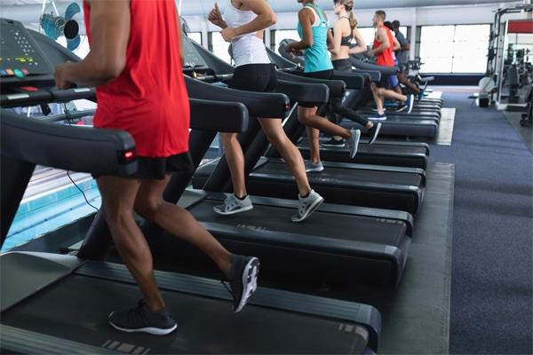 produit-entretien-salle-musculation-fitness-sport-rue-hygiene
