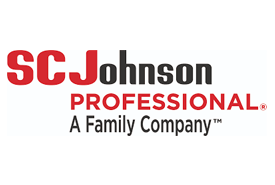 SCJ Johnson