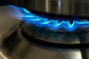 nettoyer une poêle ou une casserole brûlée