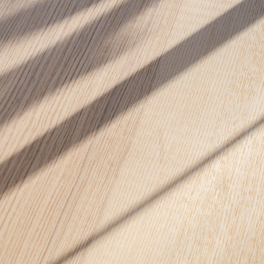 Sol stratifié beige