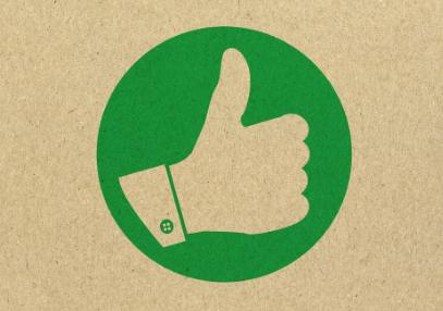 pouce-vert-sur-fond-marron-pour-demarche-ecologique.png